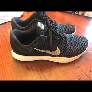 Nike Training Flex